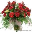 Ramo de flores 10