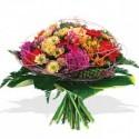 Ramo de flores 9